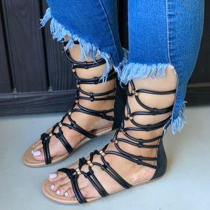 3eccb5cd6 New shoes boutique 👠 s Closet ( beautifulus)
